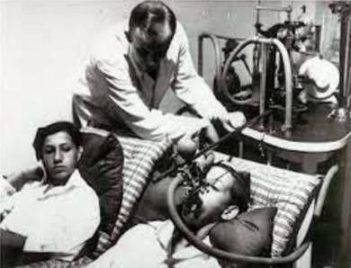 Josef Mengele ...«Ángel de la Muerte»
