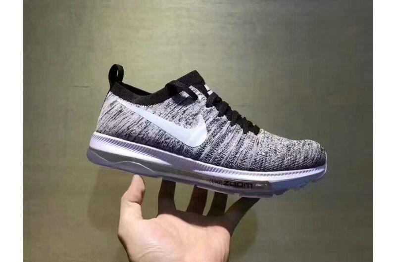 Training Shoes Nike Mens Air Zoom