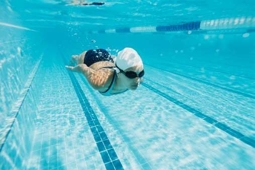 Whether you're just starting out on your aqua adventure, or looking to improve your performance, these 10 will help.