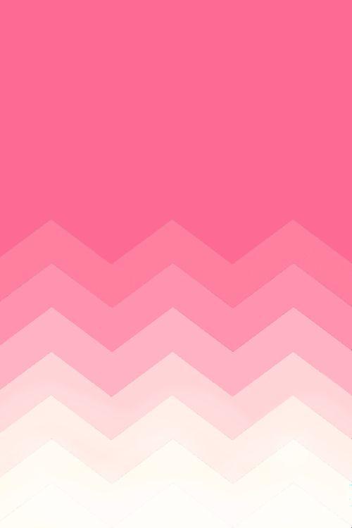 Chevron Wallpapers T Wallpaper
