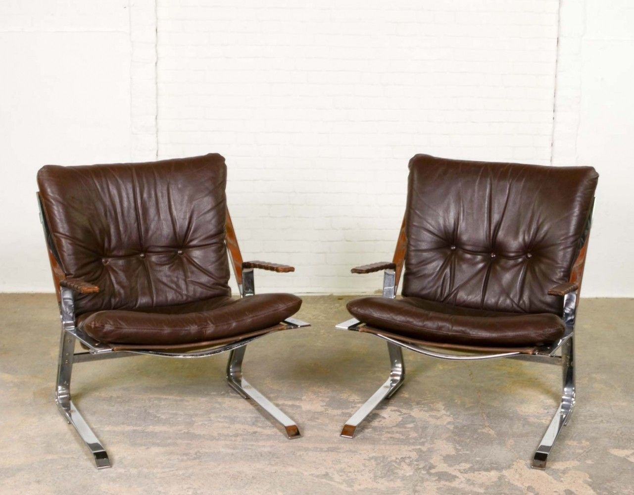 Molinari Sedie ~ Molinari foldable easy chairs designed by teun van zanten