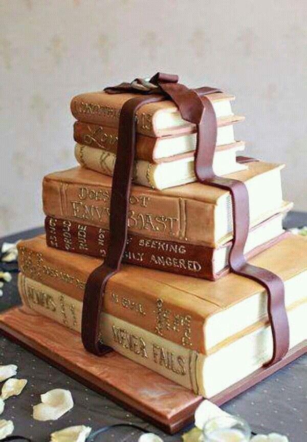 Открытка с книгой с днем рождения, поцелуи ангелов как