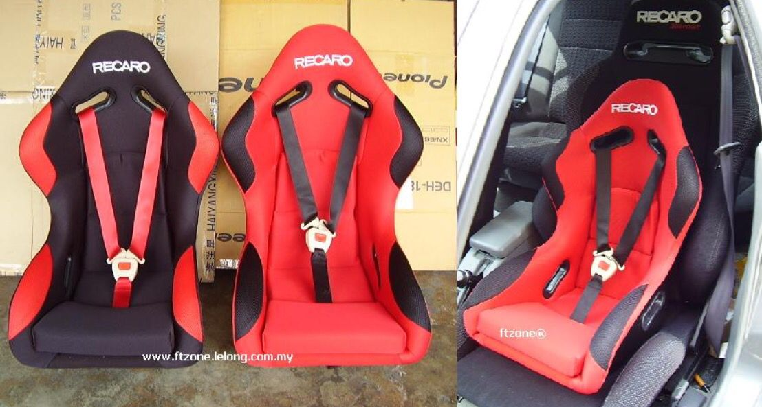 Pleasant Recaro Baby Bucket Seats For Kids Would Get For My Theyellowbook Wood Chair Design Ideas Theyellowbookinfo