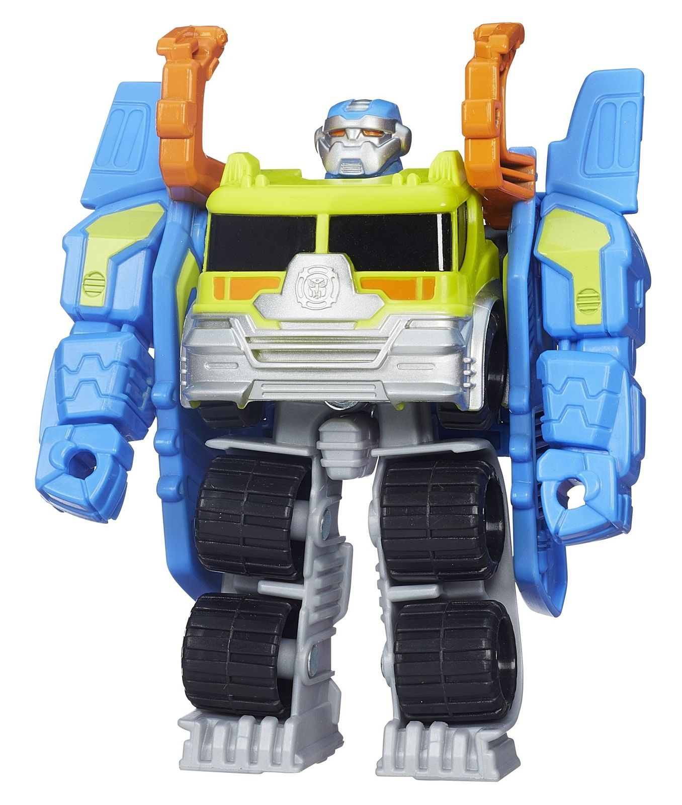Transformers Rescue Bots Salvage Transformers Rescue Bots Rescue Bots Transformers