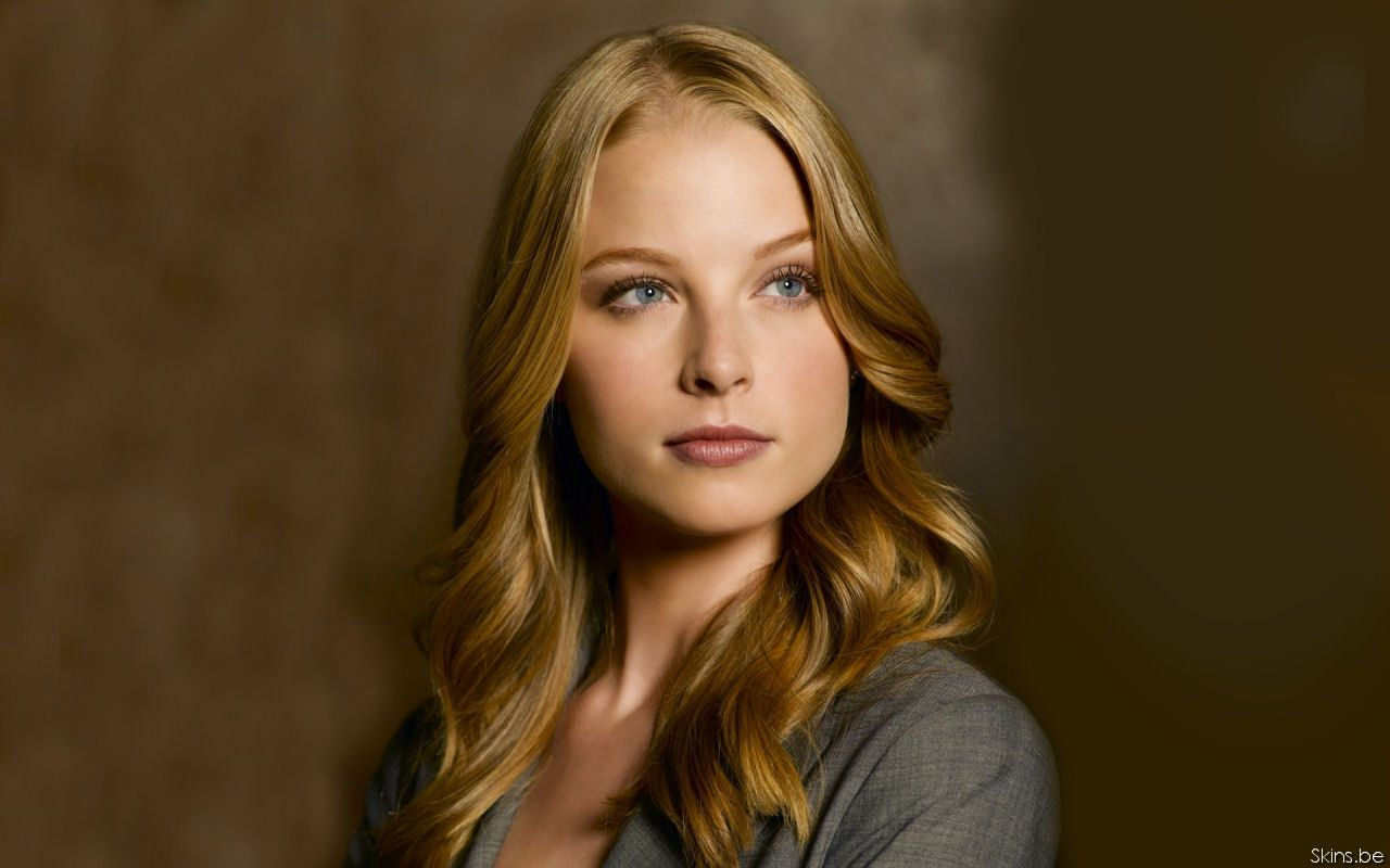 Rachel Nichols born January 8, 1980 (age 38) Rachel Nichols born January 8, 1980 (age 38) new picture