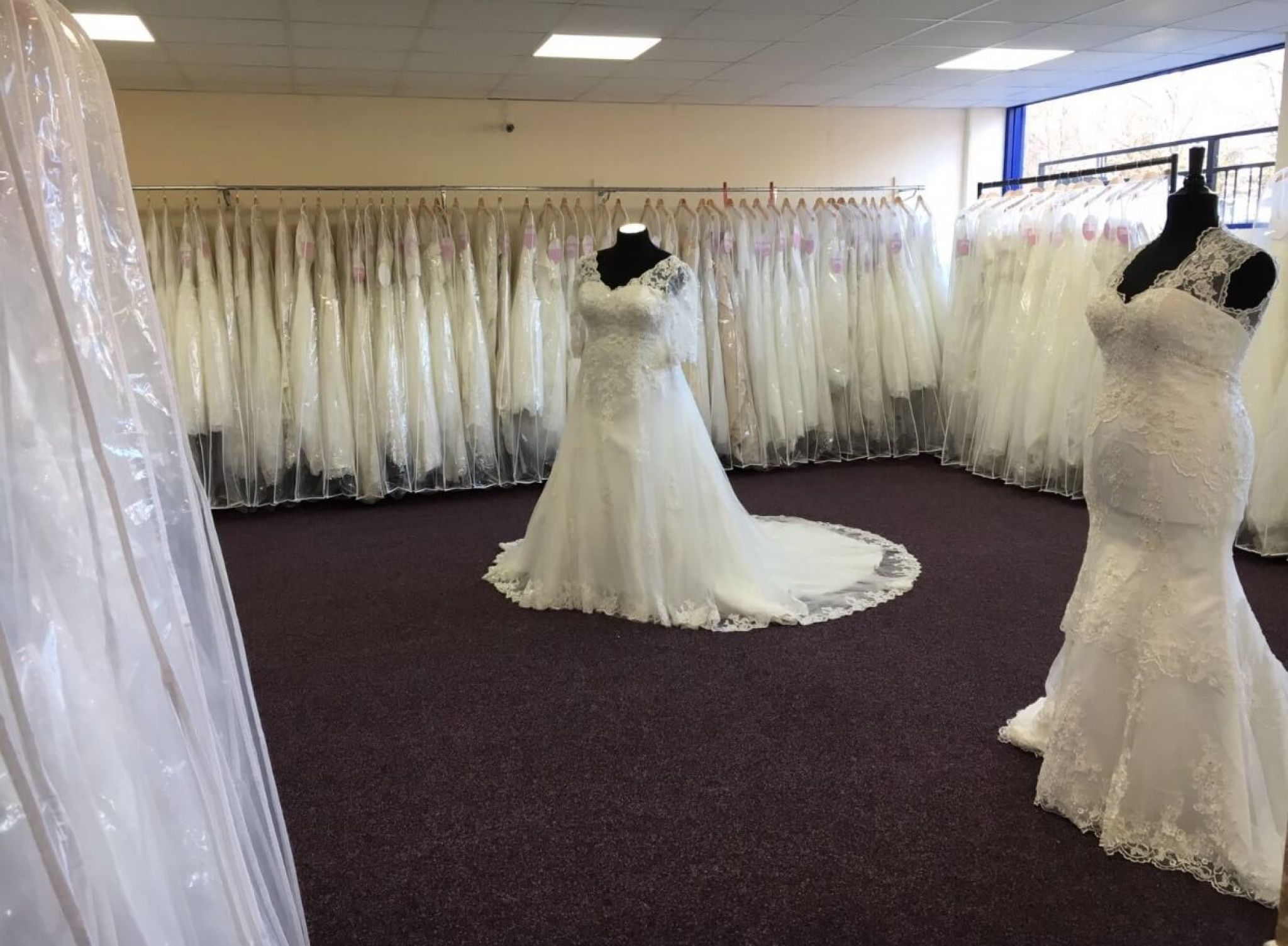 factory outlet for wedding dresses - ficts