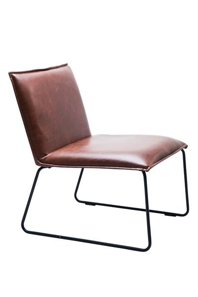 KARE24.de - KARE Möbel kaufen - Offizieller Onlineshop von KARE ...