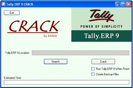 Free activation key for tally erp 9. 0 crack bible works 9 for mac.