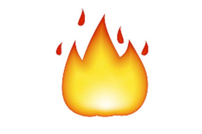 Emoji Single Icons