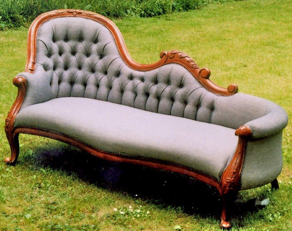 Pin By Kristin Ott On Speakeasy Remodel Studio Furniture