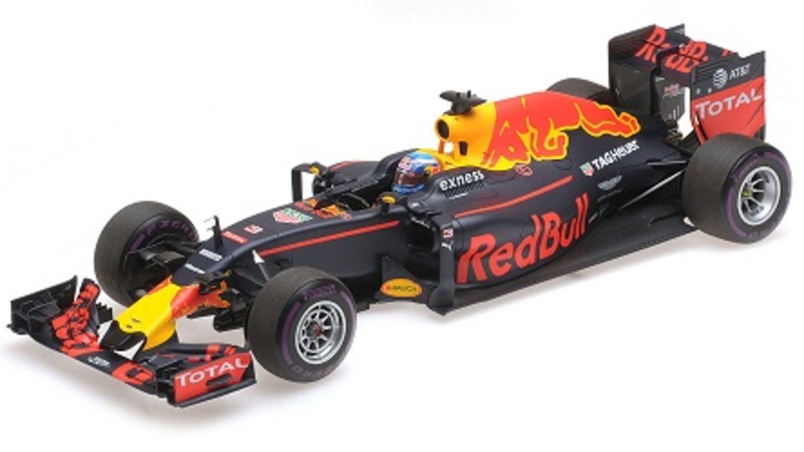 F1modelkits F1modelcar Formulamodelcar Formula1