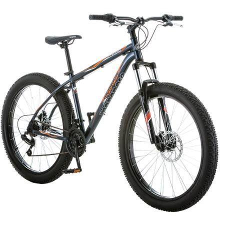 27 5 Mongoose Terrex Men S Bike Price 224 92 Free Shipping Hashtag2 Man Bike Bicycle Mens Mountain Bike