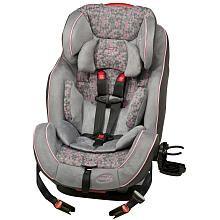 Toys R Us Babies R Us Car Seats Baby Car Seats Evenflo