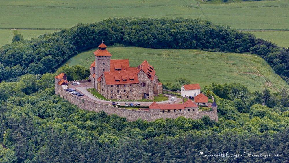 Heiraten Auf Einer Burg Burg Deutschland Burgen Burgen Und Schlosser