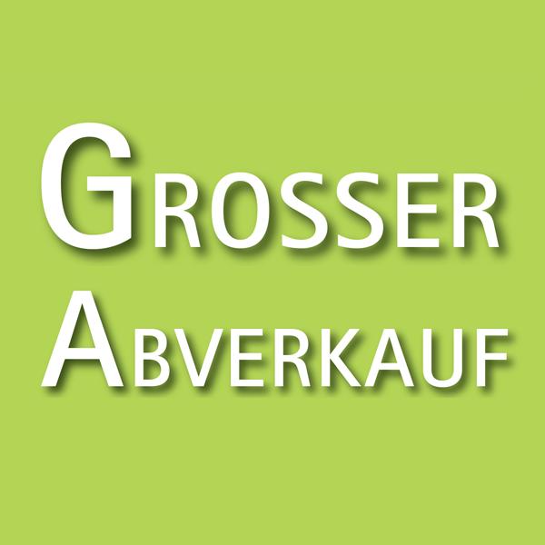 Perfect GROSSER ABVERKAUF BEI CHRISTMANN Hochwertige Ausstellungsst cke bis reduziert und kleiner Flohmarkt