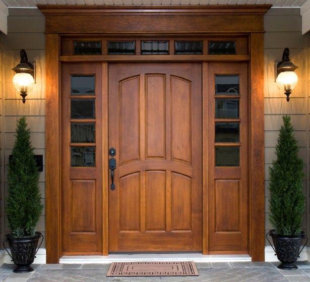 Sikkens Home Decorator Exterior Entry Doors Front Door Design Door Design