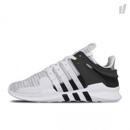2eeb93be9cf7f adidas Equipment Support ADV   91-16 ( BB1296 ) - OVERKILL Berlin - Sneaker