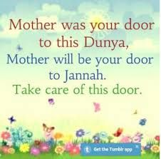 Image Result For Islamic Birthday Wishes For Son From Mother Bday
