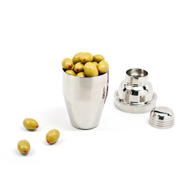 Sugarfina Martini Olive Almonds