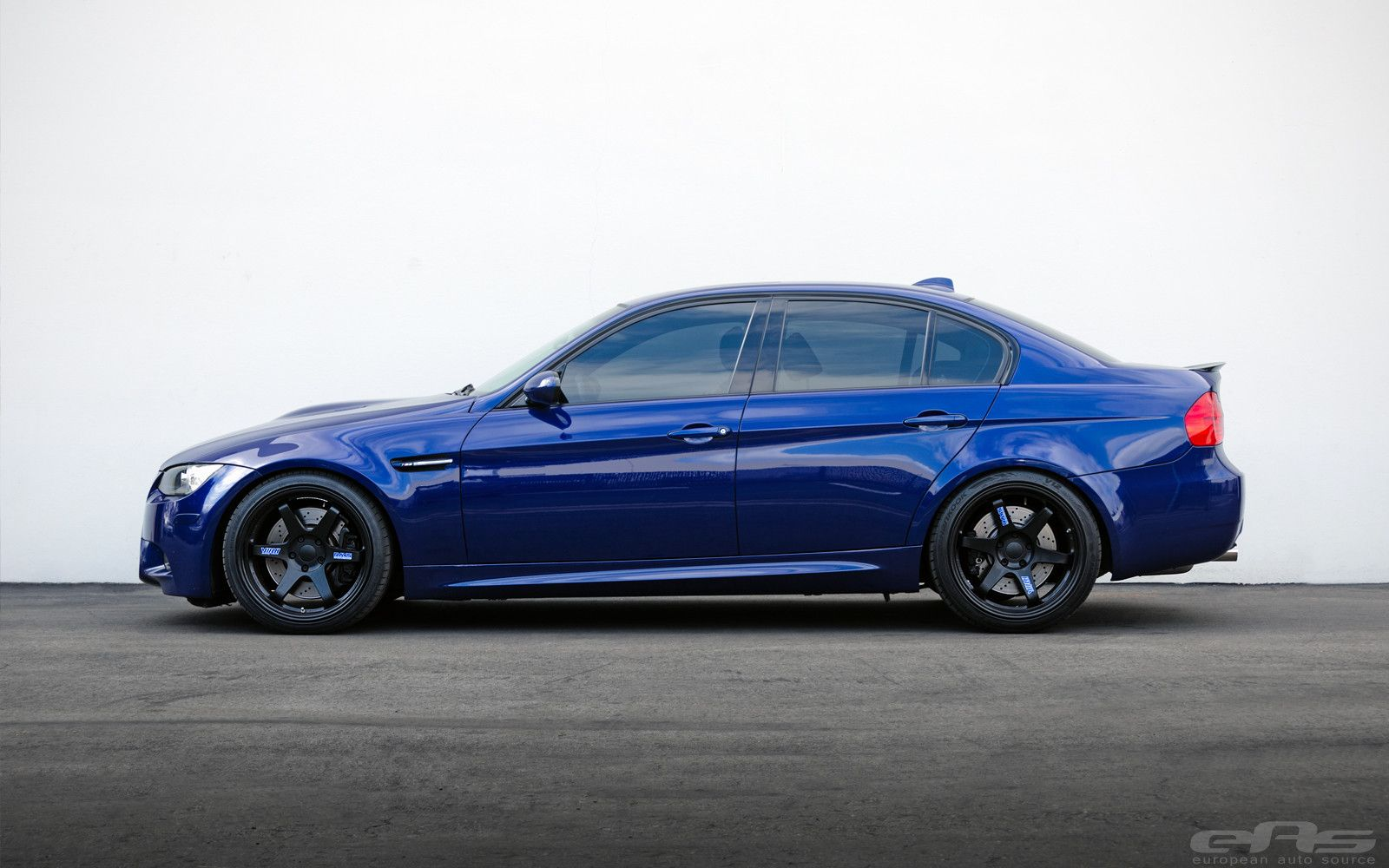 Blue M3 Sedan Makes Me Want Too With Images Dream Cars Bmw