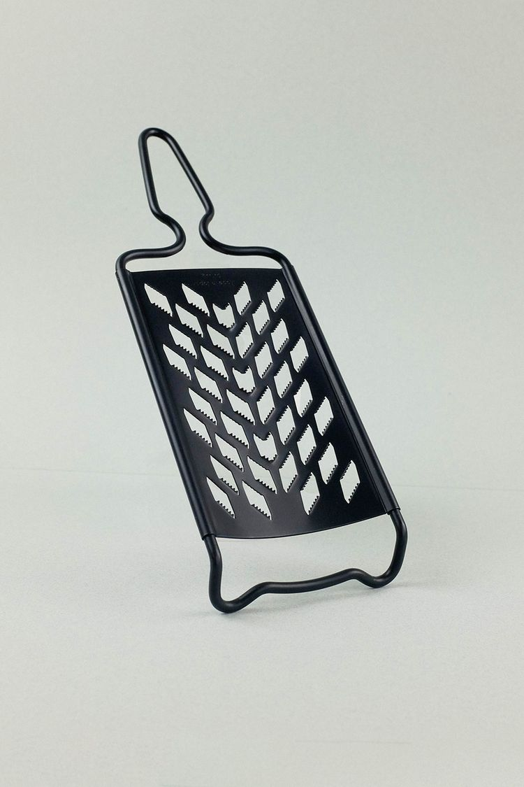 fd style grater contemporary japanese design at day kitchen rh pinterest co uk