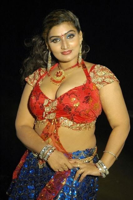 South indian aunties sexy images