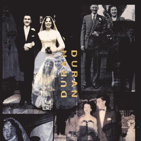 I'm listening to Ordinary World (93) by Duran Duran on 90s on 9. http://www.siriusxm.com/90son9