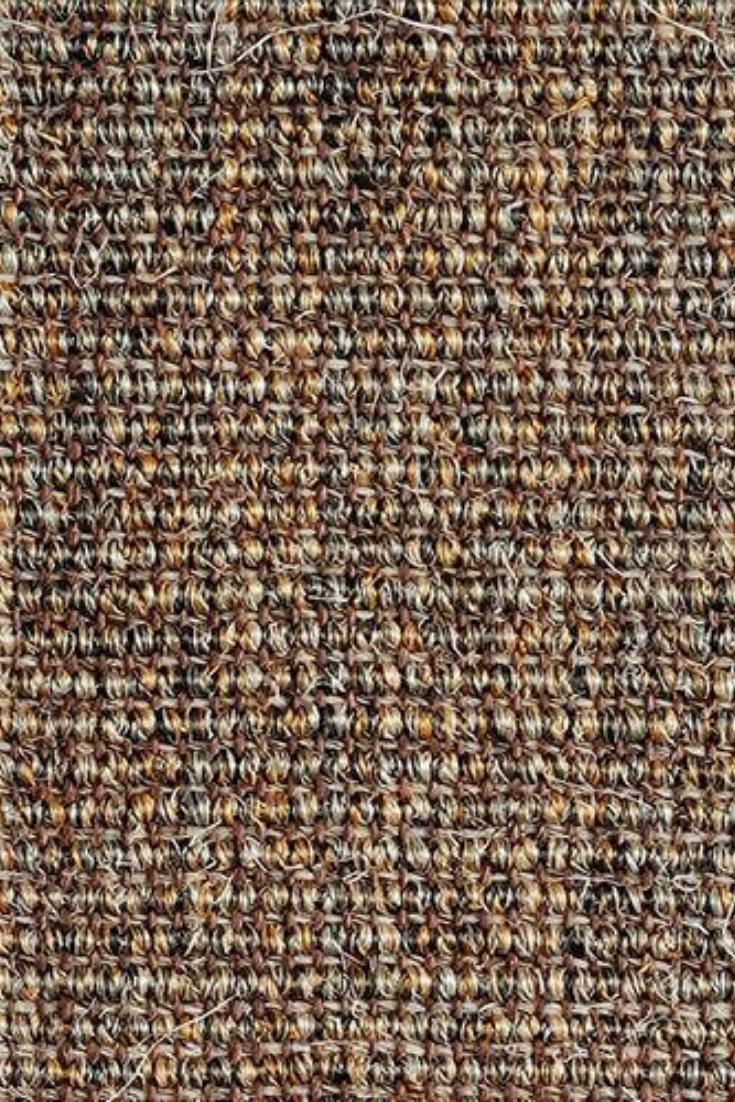 Sisal Bouclé Burghclere Carpet Natural carpet, Textured