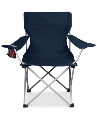 Outstanding Oniva By Ptz Camp Chair Camping Chairs Picnic Time Inzonedesignstudio Interior Chair Design Inzonedesignstudiocom