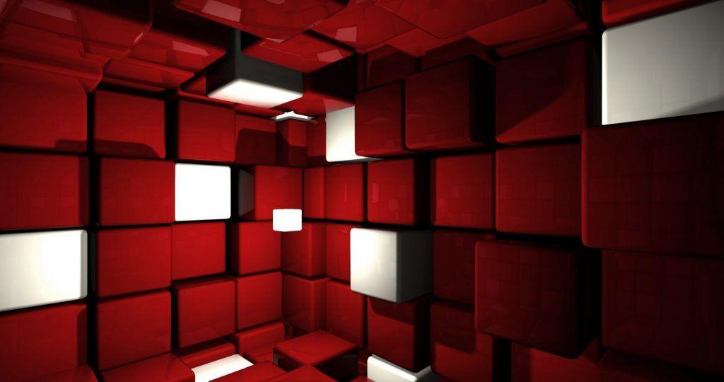 3d Box Wallpapers Free Download And 3d Desktop Backgrounds Funtwin Wallpaper Free Download Wallpaper Backgrounds Desktop
