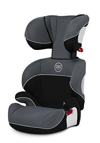 Cybex Autositz Solution Gruppe 2 3 15 36kg Cobblestone Https Www Amazon De Dp B0060602c4 Ref Cm Sw R Pi Dp X Gbqzyb Child Car Seat Baby Car Seats Cybex