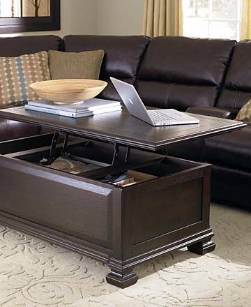 Best Covington Collection From Bassett Furniture Coffee Table 400 x 300
