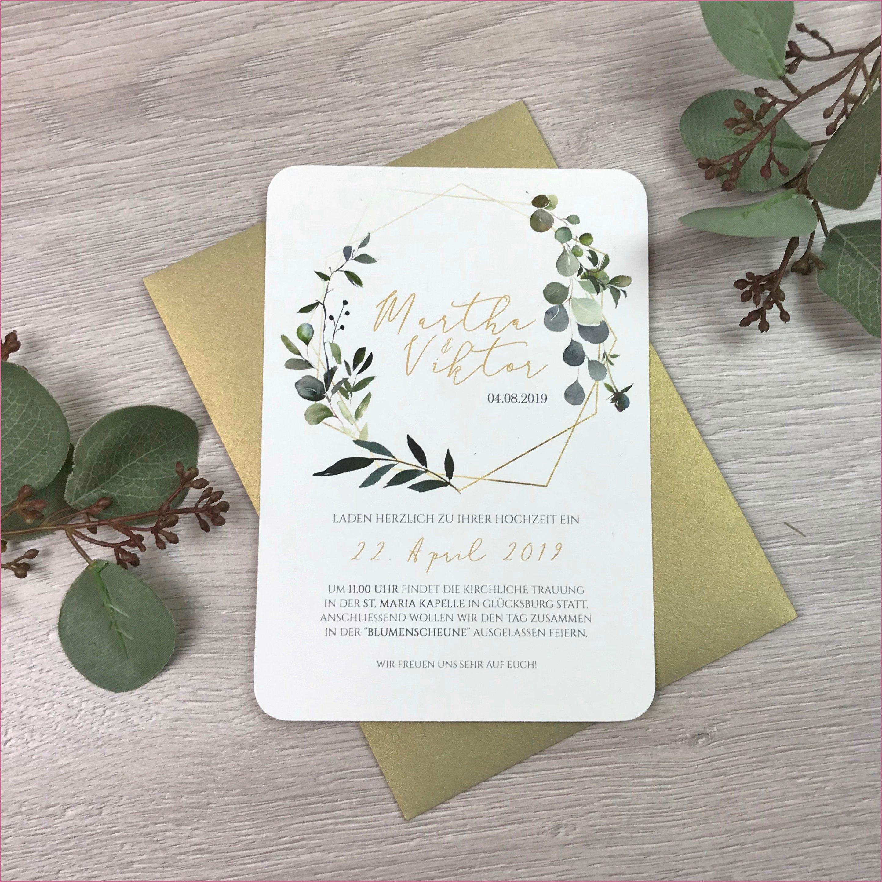 Beschwerdebrief An Vw Muster Wedding Invitations