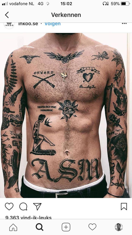 Derecho Hombre Rama Uncategorized Style Inspiration Derecho Hombre Inspiration Rama Styl Tatuajes De Moda Hombres Tatuajes Tatuajes Para Hombres