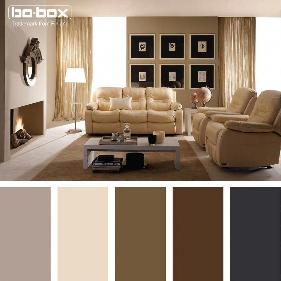 Pin On Best Living Room Interiors Living room colour design