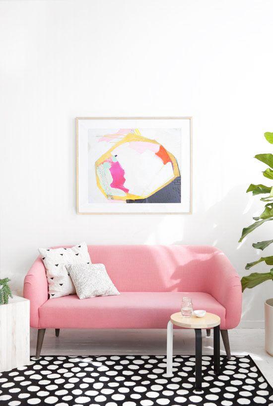 please! | ENCHANTING ◁◁ | Pinterest | Living room ...