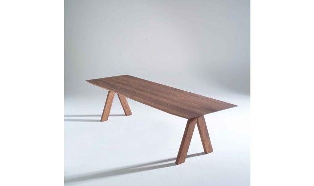 Arco lance tafel furniture pinterest lancing f.c.