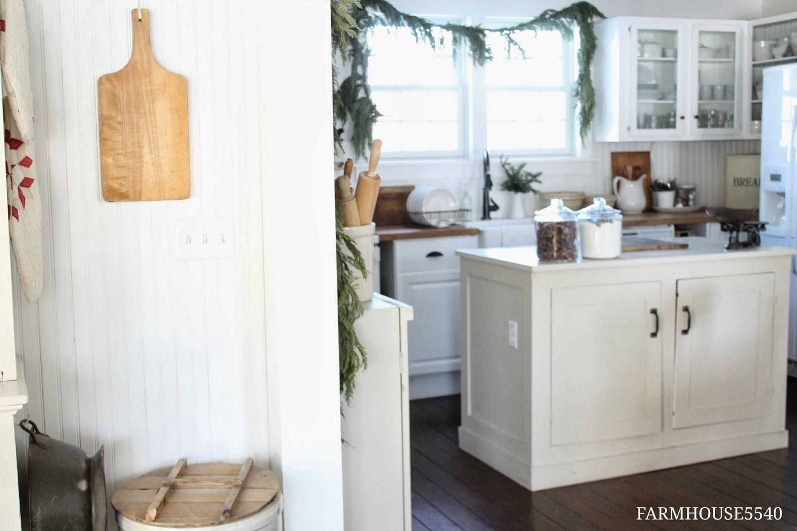 Farmhouse+Christmas+Part+4-11.jpg 1,600×1,066픽셀