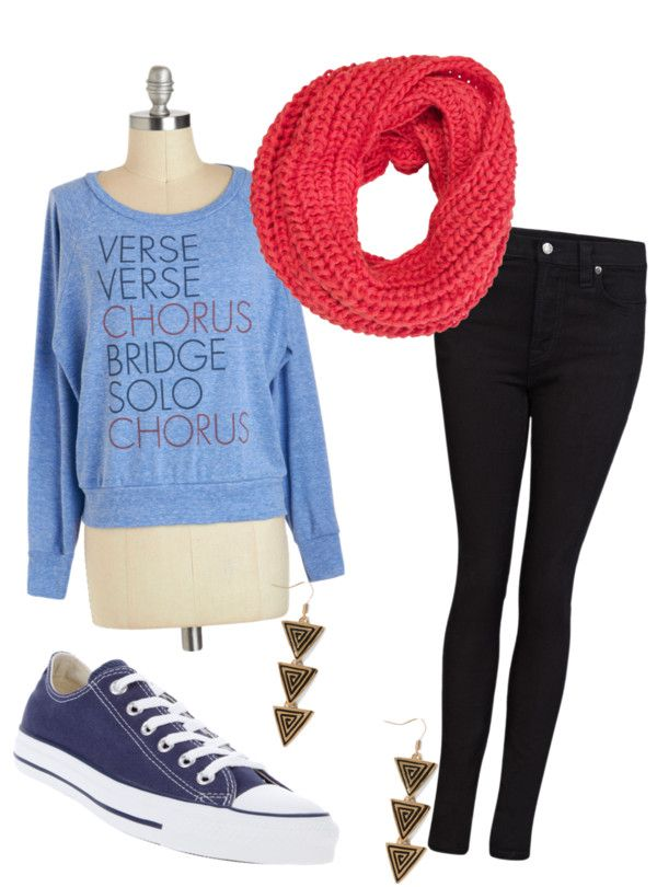 """Music 3"" by chargergirlz on Polyvore"