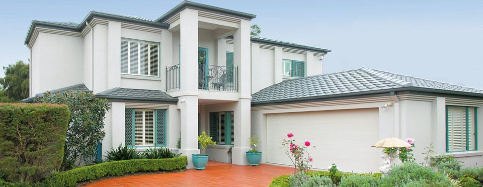 Home Extension Projects | Total Lifestyle Builders | Brisbane