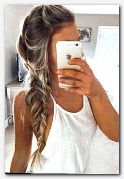 Best female haircuts 2017 easy updos for short hair to do yourself best female haircuts 2017 easy updos for short hair to do yourself different haircuts for wavy hair really cool easy hairstyles best trendy hairstyles solutioingenieria Image collections