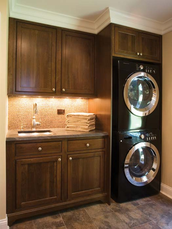 90 laundry room ideas kawaii interior dream