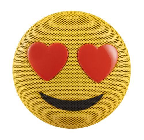 fun unique bluetooth speakers. Emoji Bluetooth Speaker  Unique Gift and FUn Stuff Pinterest
