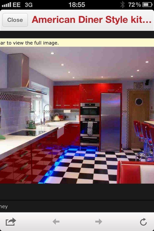 Lush #Küchendekor Ideen Themen #Lush #ideen #kuchendekor # ...