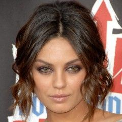 Lost: The Game - CollegeHumor Video. Just click on the lovely picture of Mila Kunis to see the video. (I don't know why CollegeHumor does it that way. They give you a bunch of picture choices, NONE of which have anything to do with the video you're about to pin. Whatevs.)