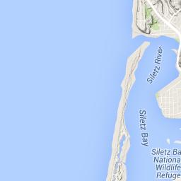 19 Beautiful Tide Chart Lincoln City oregon
