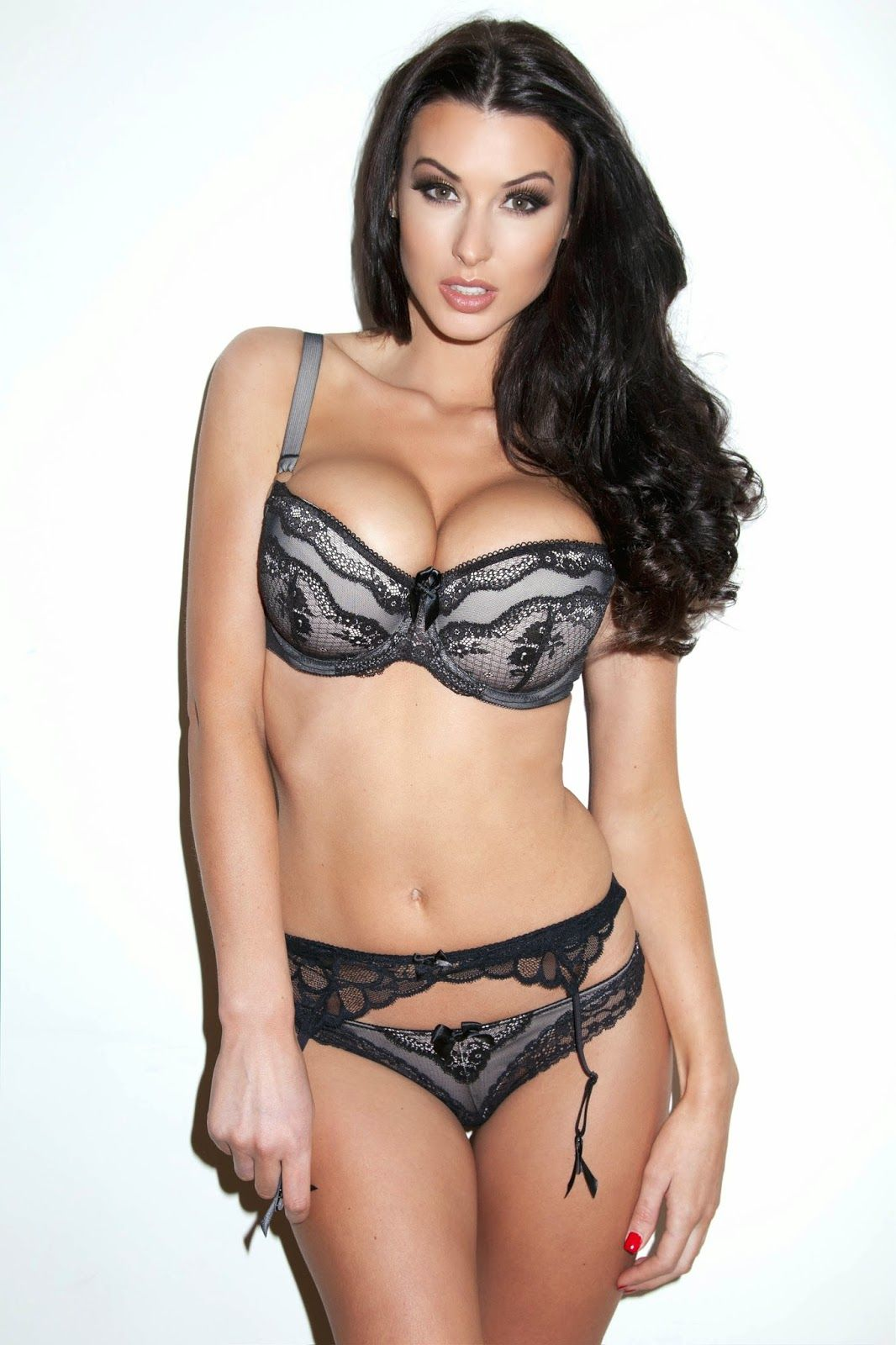 alice goodwin | plus size beauties | pinterest | alice goodwin