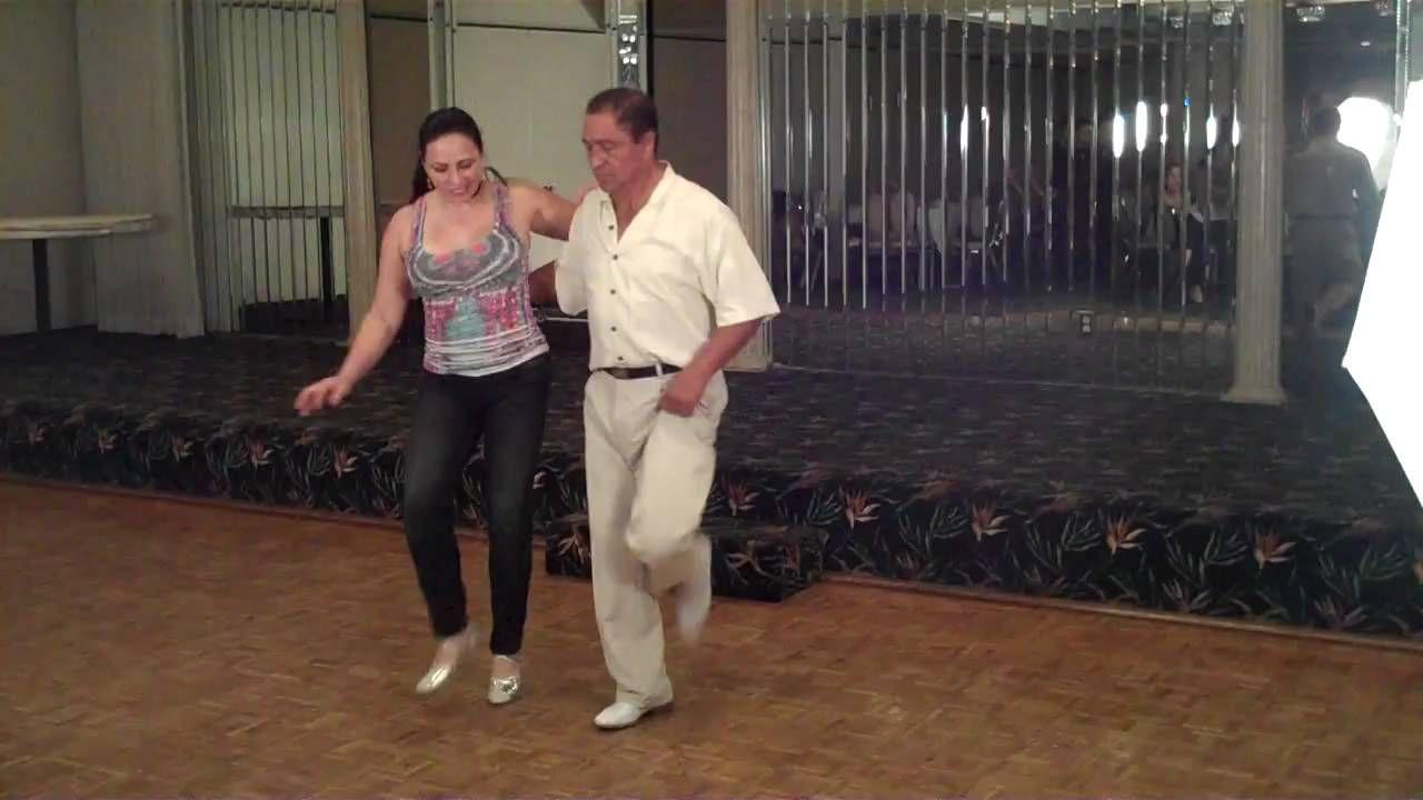 Cumbia Colombiana (+playlist) Musica, Bailes, América do sul