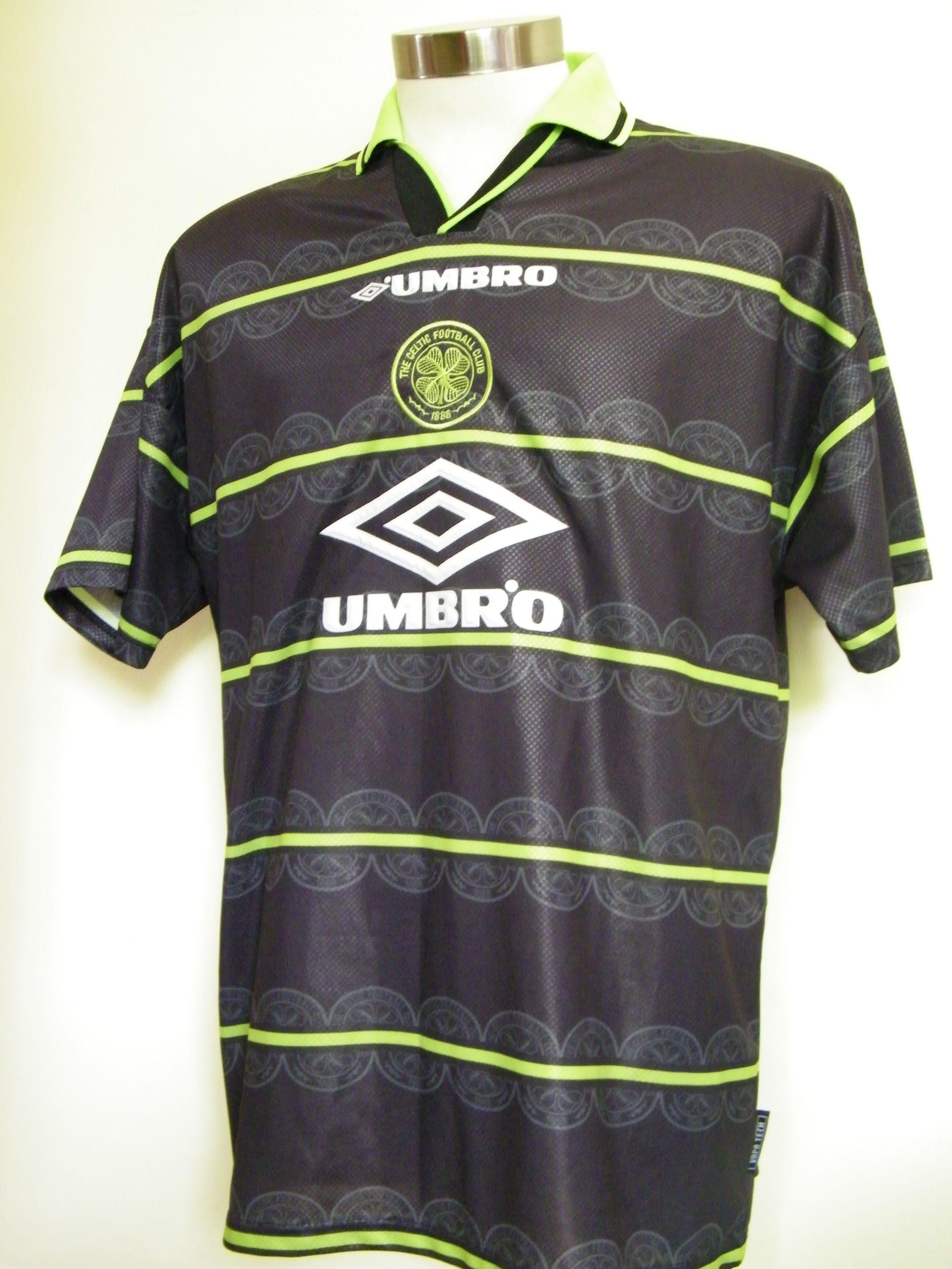Download Celtic Glasgow. #umbro #bhoys