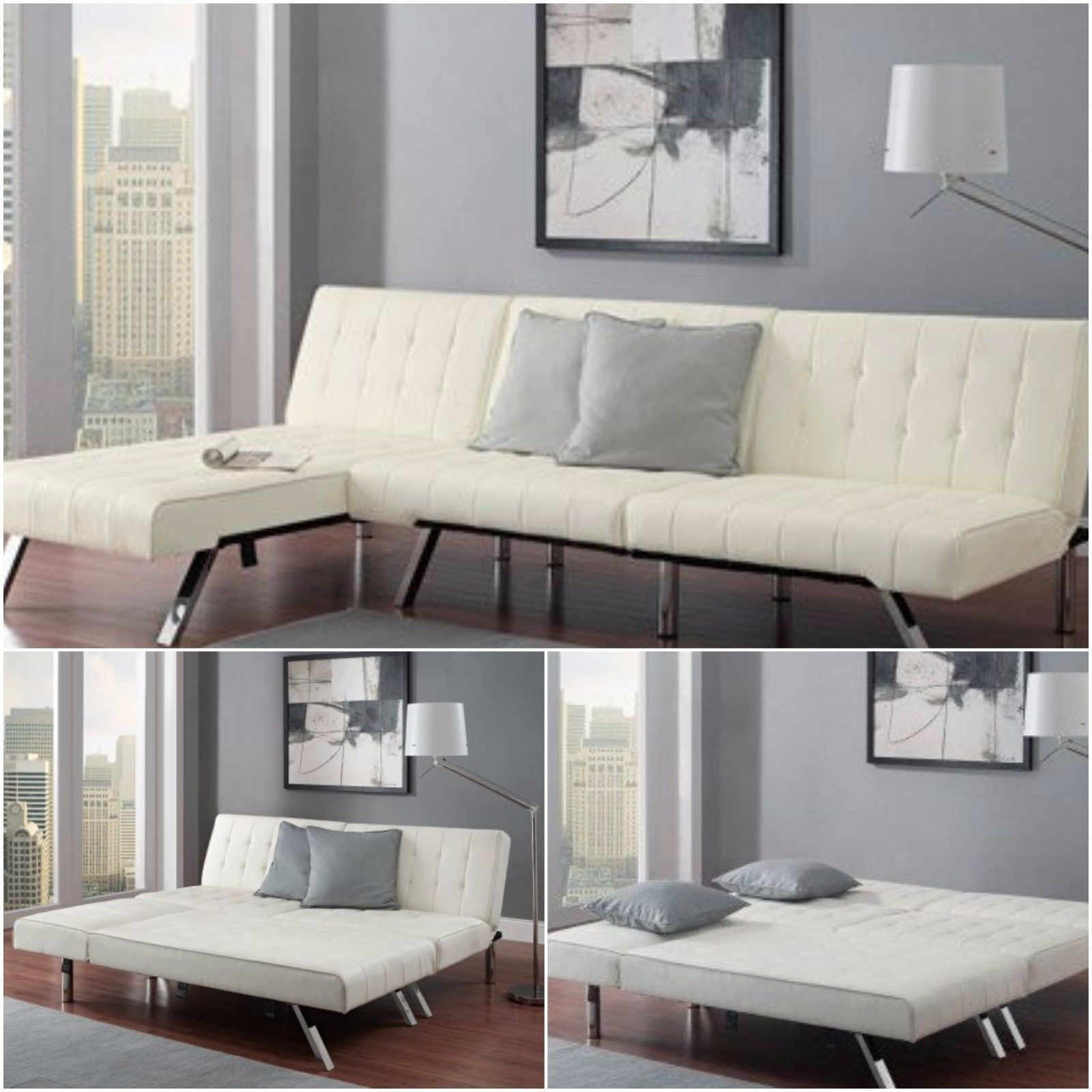 via high resolution image bed email share download convertible product flexsteel a com bluestem sleeper sofa